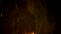 106-024~Stefan-Damon