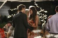 1x04-Family Ties (39)