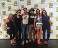 2014-CC-Panel-TVD-Cast