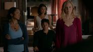 810-032~Stefan-Damon-Bonnie-Caroline-Sybil