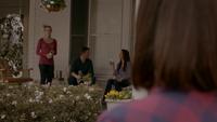 816-185~Elena-Jenna-Grayson-Miranda-Afterlife