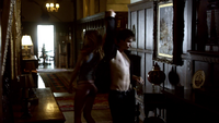 106-Damon-Vicki-Boarding House-Passage