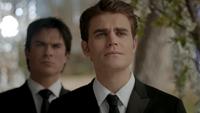 815-095-Stefan~Caroline-Wedding