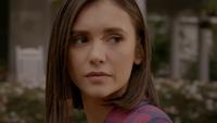 816-184-Elena-Afterlife