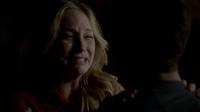 Caroline-cryin