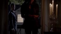 Elijah-Hayley 1x5