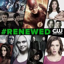 The-CW Renewed.jpg