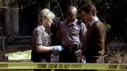 106-040-2~Logan~Liz-Deputy.png