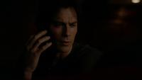 721-083~Stefan-Damon