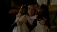 815-063-Caroline~Alaric~Lizzie-Josie