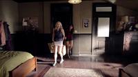 Caroline and Elena 5x8