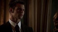 Elijah-Hay 1x21