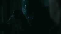 LGC108-040-Shadow Man~Landon