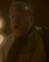 TO202-King Claudius