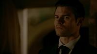 TO413-012~Rebekah-Elijah