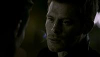TO513-198~Elijah-Klaus