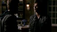 101-133-Stefan-Damon