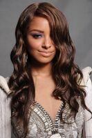 2011 Teen Choice Awards 10 Kat Graham