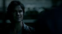 801-072~Stefan-Damon