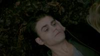 813-093-Stefan~Carolline