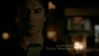 815-008~Stefan-Damon~Bonnie~Caroline