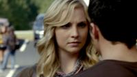 Caroline-Tyler 2x8..