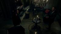 TO508-007-Elijah-Klaus