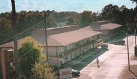 White Cedar Motel (3)