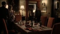 2x15-The-Dinner-Party-HD-jenna-sommers-19544017-1280-720