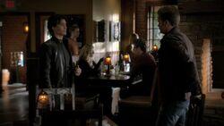 312 Damon and Alaric.jpg