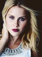 Claireholt2