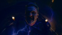 LGC216-107-The Necromancer