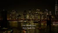 TO503-009-New York City