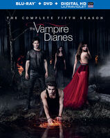 TVD-S5-Bluray-Front-Cover