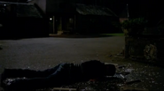 The Vampire Diaries - Piloto - 74