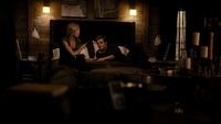 108~Stefan~Lexi-Boarding House
