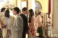 1x04-Family Ties (33)
