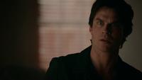718-070-Damon~Alaric