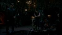 TO404-027-Elijah~Klaus-Hayley-Vincent~Hope