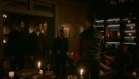 TO513-113-Kol-Klaus-Hope~Rebekah~Elijah