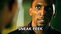 "The Originals 4x03 Sneak Peek ""Haunter of Ruins"" (HD) Season 4 Episode 3 Sneak Peek"