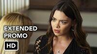 The Vampire Diaries 7x08 Promo Season 7 Episode 8 Promo Extended