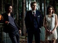 Vampire-diaries-season-3-twenties-trio