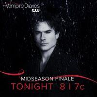 807-Tonight-Damon