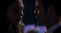 Hayley and Elijah.1.17