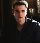 Kol Mikaelson 3x16 2.png