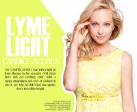 Lymelight-candice01