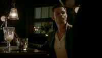 TO503-082-Elijah~Antoinette