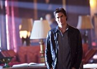 There-Goes-the-Neighborhood-Promo-the-vampire-diaries-tv-show-11161586-500-352