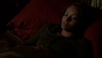 721-056~Damon-Bonnie